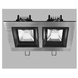 Đèn Led Anfaco AFC 755/2 LED