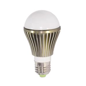 Bóng đèn Led Điện Quang ĐQ LEDBU03 05765 5W