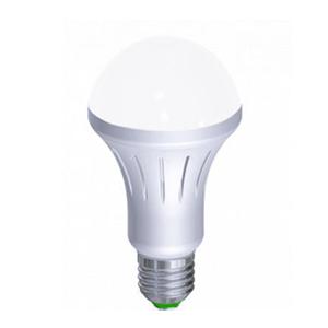 Bóng đèn Led Điện Quang ĐQ LEDBU05 07765 5W chụp cầu mờ