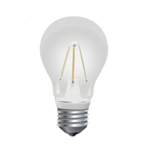 Bóng đèn Led Điện Quang ĐQ LEDBUFL01 04765 4W
