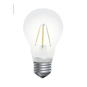 Bóng đèn Led Điện Quang ĐQ LEDBUFL02 04727 4W