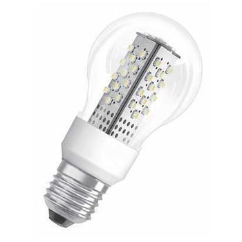Bóng đèn Led Osram 3W PARA CLA15 vỏ trong