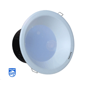 Đèn led downlight Philips DN030B SMARTLED