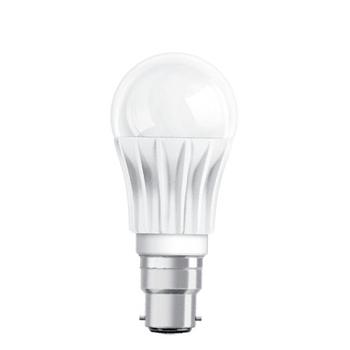 Bóng đèn Led Osram S CLA40 8W Led Bulb