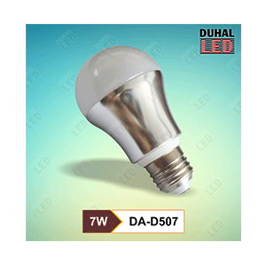 Bóng đèn Led Duhal DA-D507