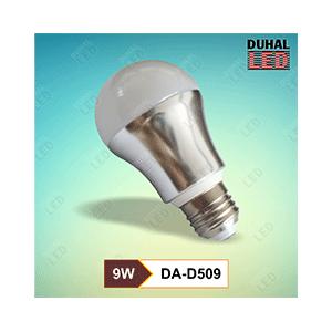 Bóng đèn Led Duhal DA-D509 9W