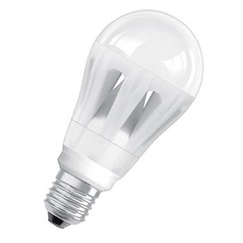 Bóng đèn Led Osram PARA CLA50 12W Dimmer