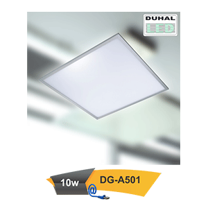Đèn Led panel Duhal DG-A501