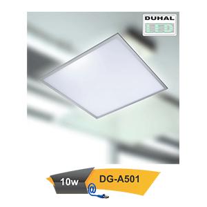 Đèn Led panel Duhal DG-A501