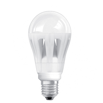 Bóng đèn Led Osram PARA CLA75ADV 14.5W E27