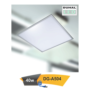Đèn Led Panel Duhal DG-A504 40W
