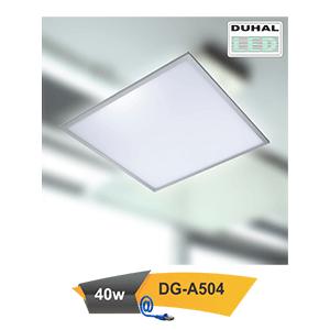 Đèn Led Panel Duhal DG-A504 40W
