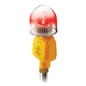 Đèn báo không Philips XGP388