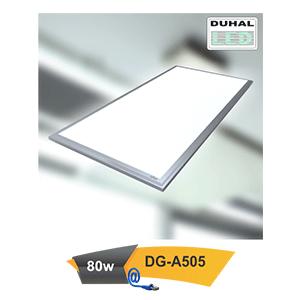 Đèn Led Panel Duhal DG-A505 80W