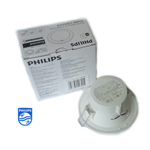 Đèn led downlight 44081 Philips 5W
