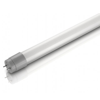 Bóng đèn Led tuýp Paragon PFLA10T8 10W 0m6