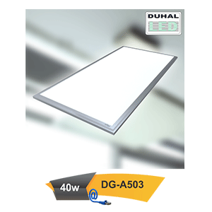 Đèn Led Panel Duhal DG-A503 40W