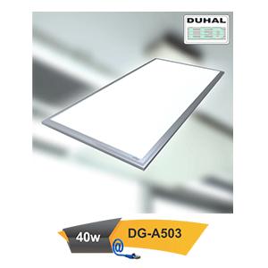 Đèn Led Panel Duhal DG-A503 40W