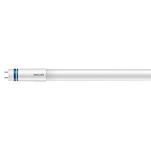 Bóng đèn led tuýp Master Led Tube 18W Philips