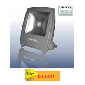 Đèn pha Led Duhal DJ-A401 10W