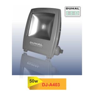 Đèn Led pha Duhal DJ-A403 50W