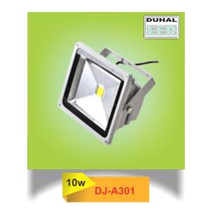Đèn pha Led Duhal DJ-A301 10W