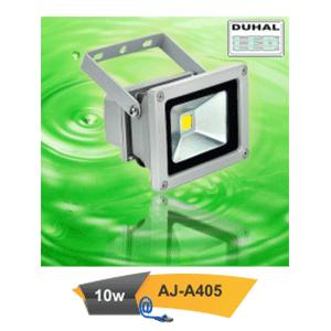Đèn pha Led Duhal AJ-A405 10W