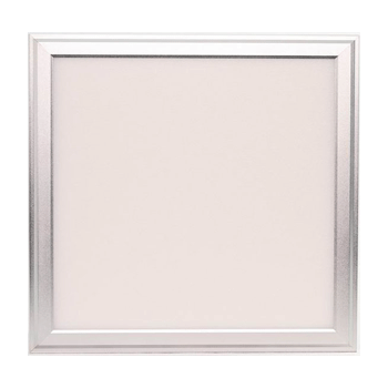 Đèn Led Panel Anfaco 12W AFC PANEL LED 30x30