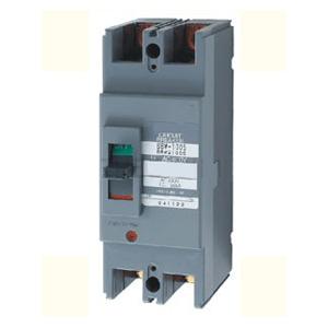 MCCP 2P/75A 50kA-200VAC BBW275SKY Panasonic