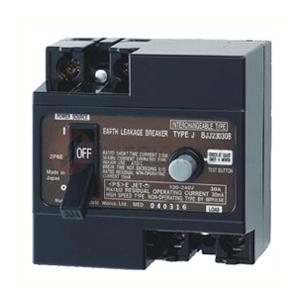 CB chống rò 30A 30mA BJJ23030-8 Panasonic
