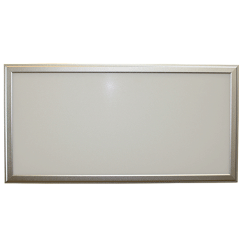 Đèn Led Panel Anfaco 24W 30x60