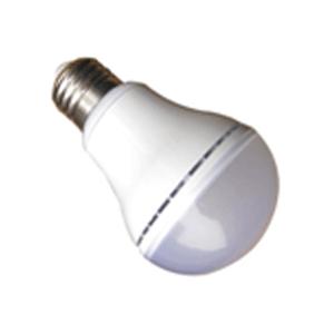 Bóng đèn LED HPlight 5W HP5-E27