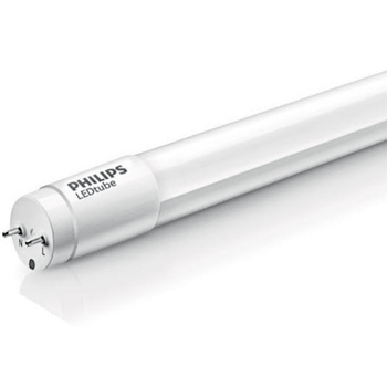 Bóng đèn led tuýp Philips 0m6 10W Essential