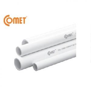 Ống luồn dây điện C20 Comet PVC