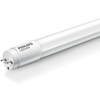 Bóng đèn led tuýp Philips 0m6 9W T8 Esential