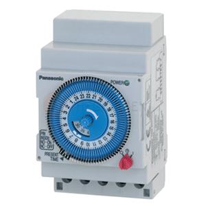 Công tắc đồng hồ Panasonic TB5560187N