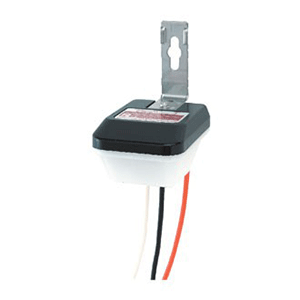 Công tắc quang điện Panasonic EE8123-821