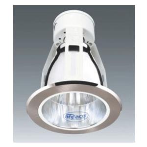 Đèn downlight Anfaco âm trần AFC192