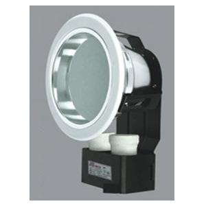Đèn downlight âm trần Anfaco AFC314 glass