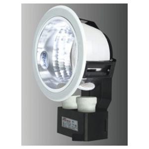 Đèn downlight âm trần Anfaco AFC311