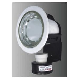 Đèn downlight âm trần Anfaco AFC312 glass
