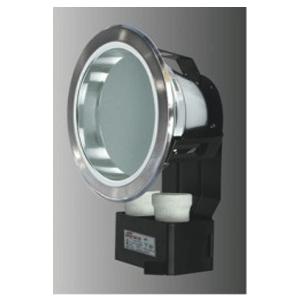 Đèn downlight âm trần Anfaco AFC315 glass