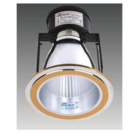 Đèn downlight âm trần Anfaco AFC 368V