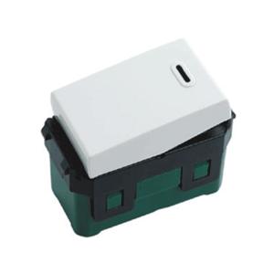 Công tắc đơn WEV5001 Panasonic