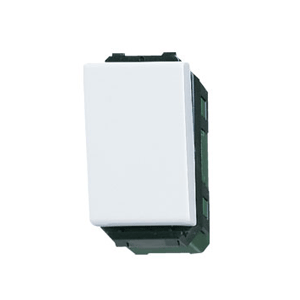 Công tắc đơn WEG5004K Panasonic