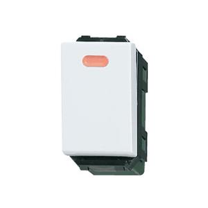 Công tắc đơn WEG5152 - 51K Panasonic