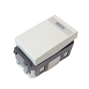 Công tắc đơn WEV5033-7 Panasonic