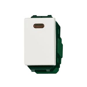 Công tắc đơn WEG5141 Panasonic