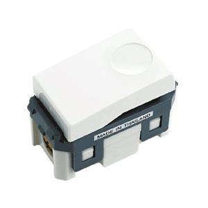 Nút nhấn chuông WEG5401 - 011 Panasonic