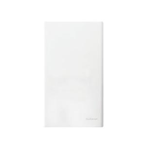Mặt kín đơn WEV68910W Panasonic